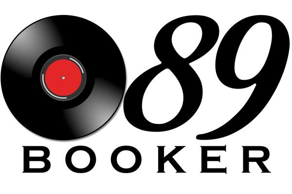 089 Booker